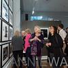 AWA_1730 Linda Marx, Sharon Hoge