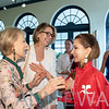AWA_1810 Anka Palitz, Maribel Alvarez, Jean Shafiroff