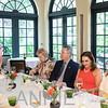 AWA_2083 Jean Shafiroff, Anka Palitz, Matt Rich, Sylvia Hemingway, Maria Fishel