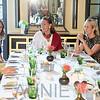 AWA_2096 Beth Wilf, Christine Schott Ledes, Jayne Chase, Lis Barron