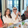 AWA_2089 Sylvia Hemingway, Maria Fishel, Ruth Miller, Kim Renk Dryer, ____