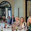 AWA_2068 Christine Schott Ledes, Jayne Chase, Lisbeth Barron, Mark Schine,  Paola Rosenshein, Pamela O'Connor, Mariza Precoda