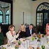 AWA_2058 Mariza Precoda, Maribel Alvarez, Ava Roosevelt, Adam Weiss, Jean Shafiroff