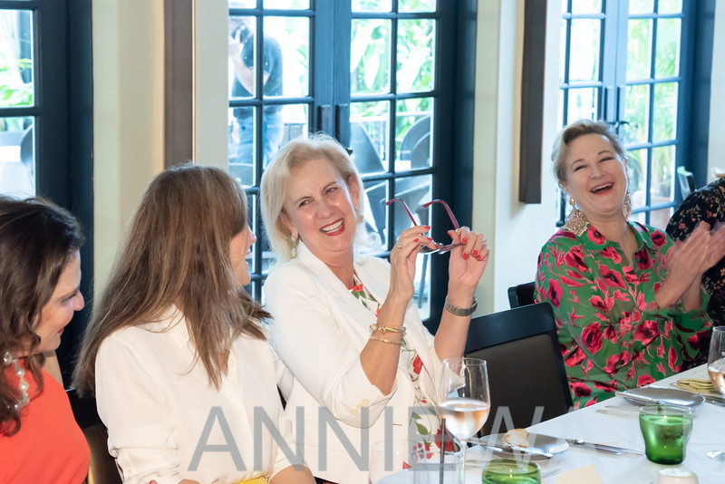 AWA_2088 Sylvia Hemingway, Maria Fishel, Ruth Miller, Kim Renk Dryer
