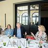 AWA_2131  Jayne Chase, Lisbeth Barron, Mark Schine, Paola Rosenshein, Pamela O'Connor