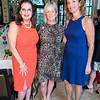 AWA_1835 Sylvia Hemingway, Jayne Chase, Beth Wilf