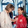 AWA_1808 Maribel Alvarez, Jean Shafiroff