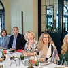 AWA_2063 Jayne Chase, Lisbeth Barron, Mark Schine, Paola Rosenshein, Pamela O'Connor, Mariza Precoda