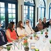 AWA_2086 Matt Rich, Sylvia Hemingway, Maria Fishel, Ruth Miller, Kim Renk Dryer, Lily Holt, Beth Wilf