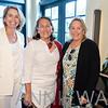 AWA_1831 Maribel Alvarez, Christine Schott Ledes, Lily Holt