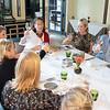 AWA_2098 Lily Holt, Beth Wilf, Christine Schott Ledes, Jayne Chase,  Lis Barron