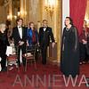 AWA_9379 Angela Cason, Win Rutherfurd
