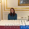 WA_8972 Jane Wiseheart
