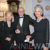 DSC_00750 Ursula Gwynne, William Told, Jane Told
