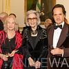 AWA_9245 Betsy Scott, Barbara Tober, James Andrew