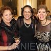 AWA_9313 Lucy Kirk, Angela Cason, Cynthia Greenwalt