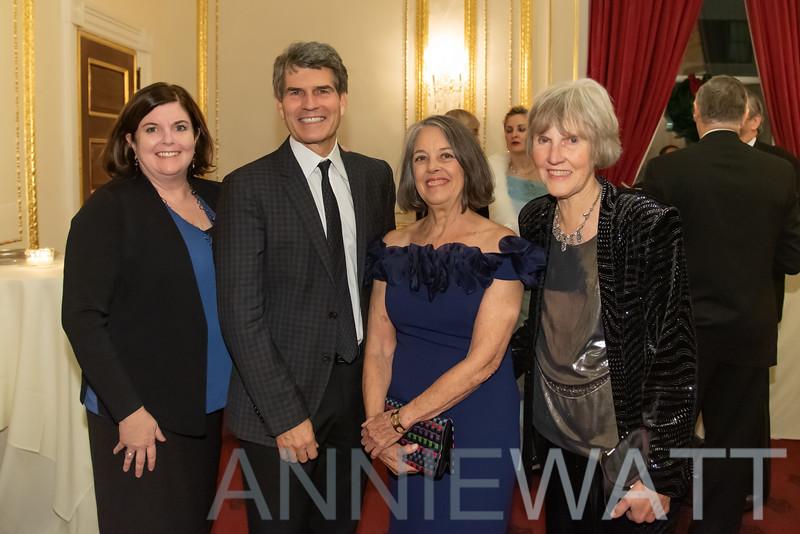 AWA_8999 Dr  Sheila Davis, Todd McCormack, Gracey Stoddard, Alice Boelter