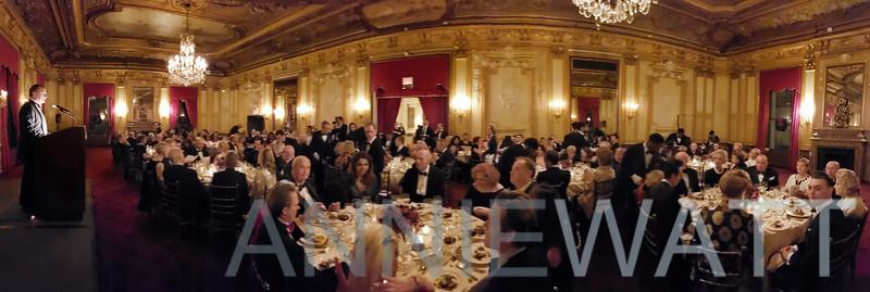 A_01 2019 NISS Banquet