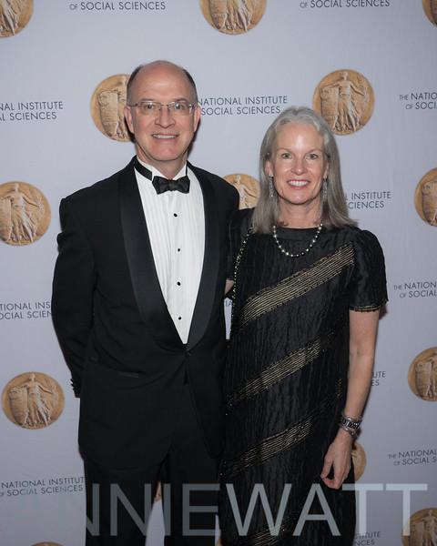 DSC_00814 David Noonen, Susan Noonen