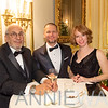 AWA_9136 Barry Rosenberg, Christopher Kellem, Betsy Kellem