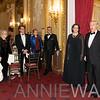 AWA_9378 Angela Cason, Win Rutherfurd