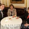AWA_9025 Henry Larsen, Joan Bloom,  Susan Gitelson