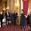 AWA_9388 Angela Cason, Win Rutherfurd