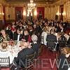 AWA_9436 Guests