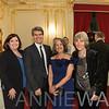 AWA_8998 Dr  Sheila Davis, Todd McCormack, Gracey Stoddard, Alice Boelter