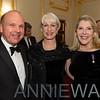 AWA_9007 Robert Farrell, Suzanne Hastings Farrell, Michelle Larsen