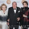 DSC_00732 Elizabeth Scott, Stanley Scott, Lucy Kirk