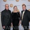ASC_00827 Peter Gelb, Michelle Larsen, Fred Larsen