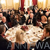 AWA_9445 Donald Tober table