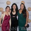 DSC_00785 Michelle Sidran, Sonya Chow, Natasha Pazmino