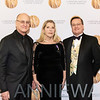 AWA_9276 Peter Gelb, Michelle Larsen, Fred Larsen