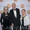 DSC_00823 Barbara Tober, Kent Barwick, Janet Ross