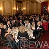 AWA_9411 Guests