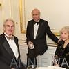 AWA_9042  Peter Samton, Kent Barwick, Emily Samton