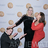 DSC_01141 Henry Larsen, Michelle Larsen, Grace Larsen