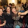 AWA_9312 Lucy Kirk, Angela Cason, Cynthia Greenwalt