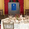 WA_8936 NISS Dining room