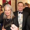 AWA_9226 Susan Noonen, Fred Larsen