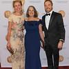 AWA_8988 Caroline Tritter, Gracey Stoddard, Oscar Sloterbeck