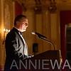 AWA_9459 Fred Larsen