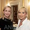 AWA_9047 Michele Jeffery, Barbara Zinn Moore