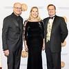 AWA_9278 Peter Gelb, Michelle Larsen, Fred Larsen