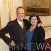 AWA_9062 Paul Edward Farmer, Dr  Sheila Davis