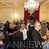 AWA_9090 Guests