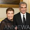AWA_9102 Nancy Slavin, Dave Slavin