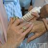 WA_603 Hope cream